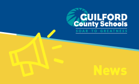 Guilford County Schools Calendar 2019 Brooks Global Studies / Homepage