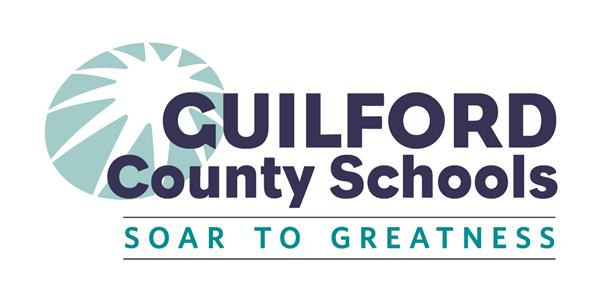 Guilford elementary school homepage traditional calendars open for public comment fandeluxe Image collections