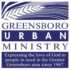 Picture of Greensboro Urban Ministries
