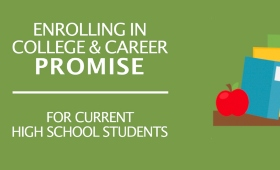 College and Career Promise