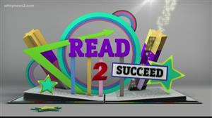 Read 2 Succeed