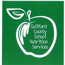 Apple school nutrition