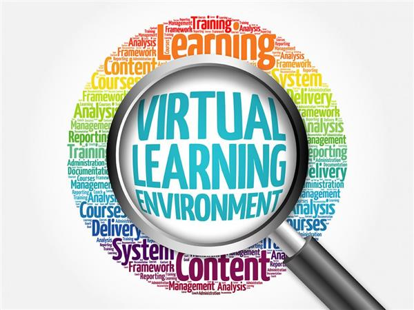 Did you know?: There are Virtual Courses available!