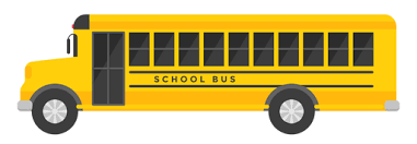 2020-2021 Request for Transportation