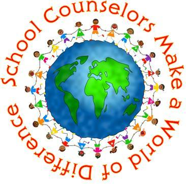 School Counselors Can Make a Difference