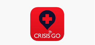 Crisis Go Information