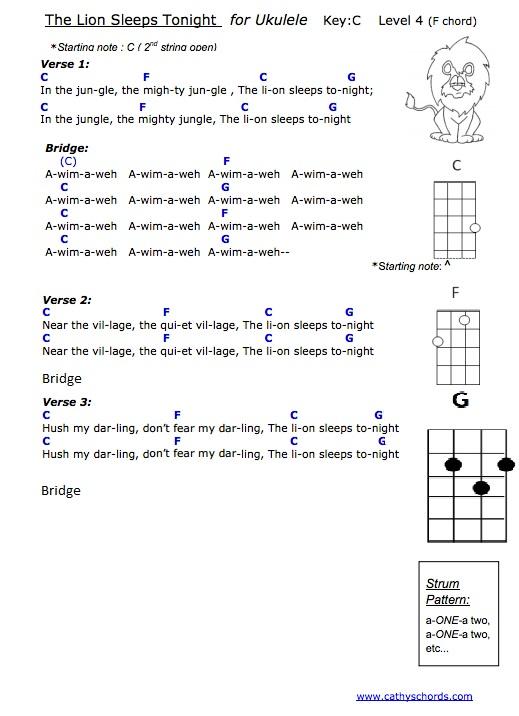 Dunford, Ashley / 5th Grade Music Class