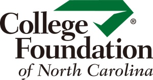 College Foundation of NC