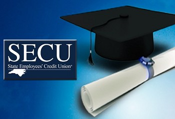 State Employee Credit Union Scholarship