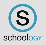 SCHOOLOGY.COM IS WHERE IT'S AT!