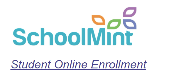 Registering a student for Virtual Academy