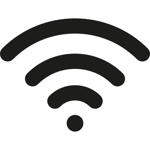 GCS Parents Needing Internet Access May Request a Hotspot