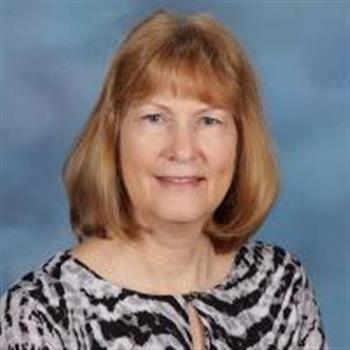 Deborah Hayworth