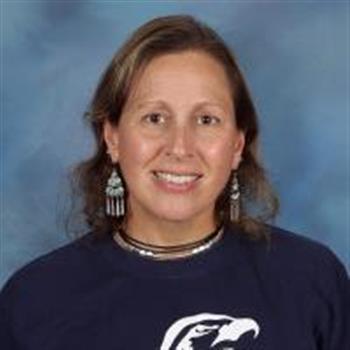 Sumner Elementary School's School Counselor