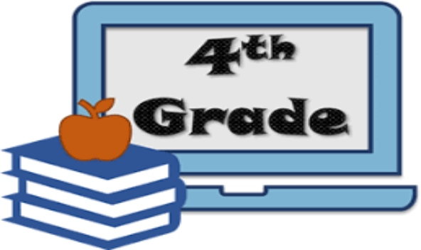 Remote Teaching Link for 4th Graders