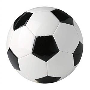 image of a soccer ball
