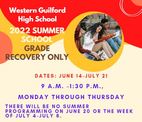 Equity, Everyone gets what they need. Its redistribution not taking and giving. remove barriers so that resources can be appl