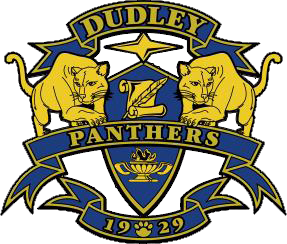 Dudley High Seal