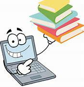 gcsnc homework help