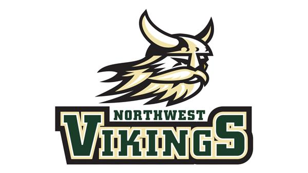 Image of Northwest Viking Logo