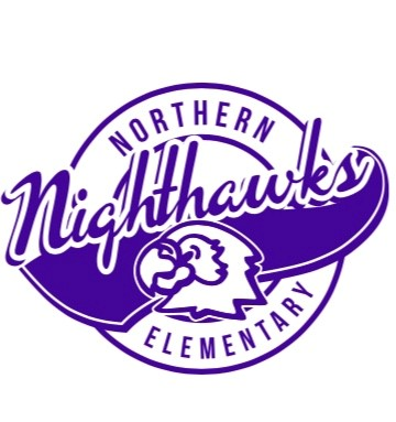 Northern Elementary Nighthawks