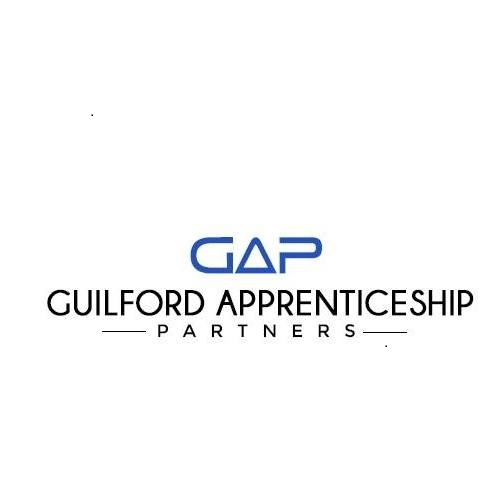 GAP Program Logo