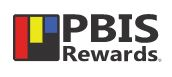 PBIS Rewards Logo