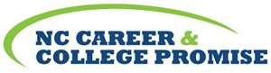 GTCC Career and College Promise