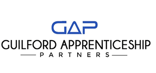 Guilford Apprenticeship Partners
