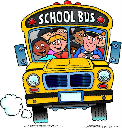 School Bus Transportation - Sign Up Required
