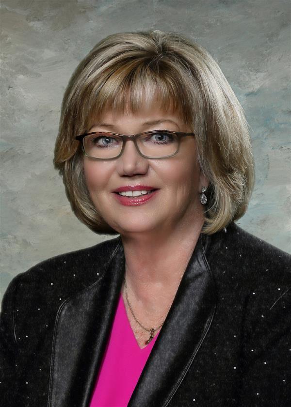 Guilford County Schools Calendar 2016-2020 Board of Education / Board Members