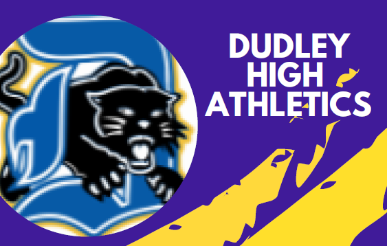 Dudley Athletics Don't Miss Out!