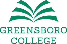 Greensboro College Visits International Students