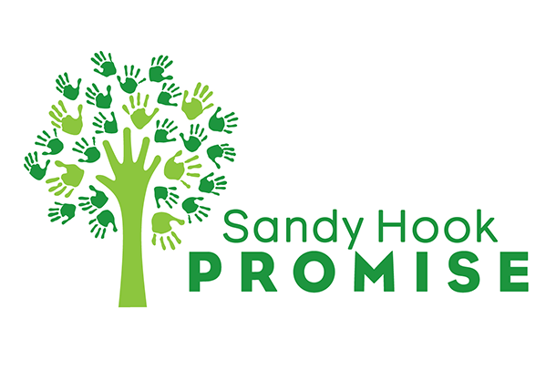 "GPA to Offer Sandy Hook Promise ""Know the Signs"" Training Sessions"