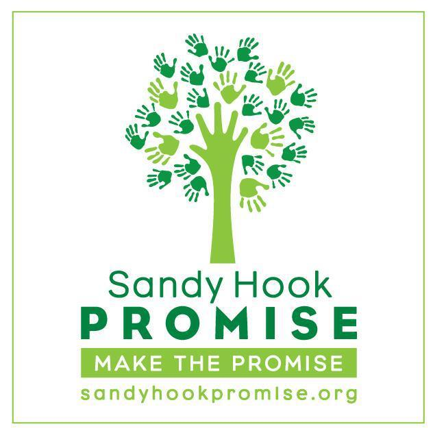 "GPA to Offer Sandy Hook Promise ""Know the Signs"" Sessions"