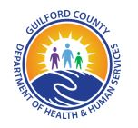 Guilford County Department of Public Health - School Health