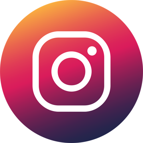 Instagram GCS Psychological Services