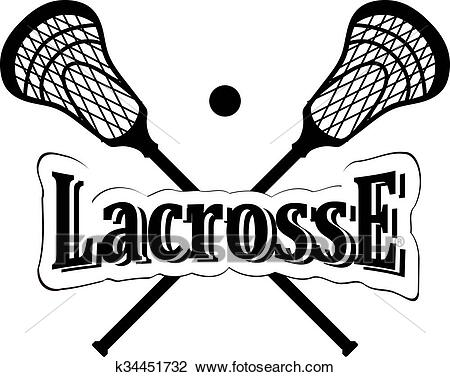 Lacrosse Interest Form