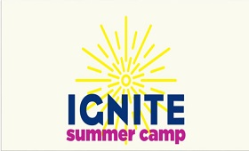Ignite Summer Camps