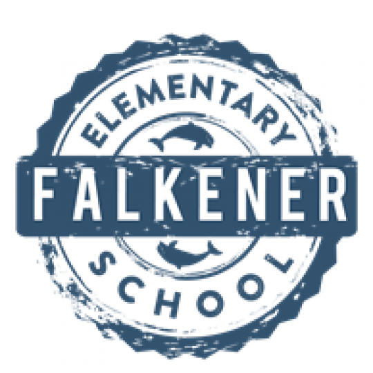 Join Our Team: Become a Falkener Dolphin!