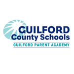 Guilford County Schools Guilford Parent Academy