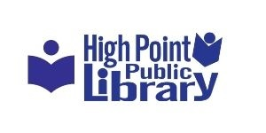 High Point Public LIbrary
