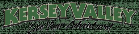 Kersey Valley Live youradventure!