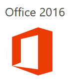 GCS Offering Office 2016 to Employees