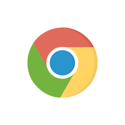Help with Chromebook