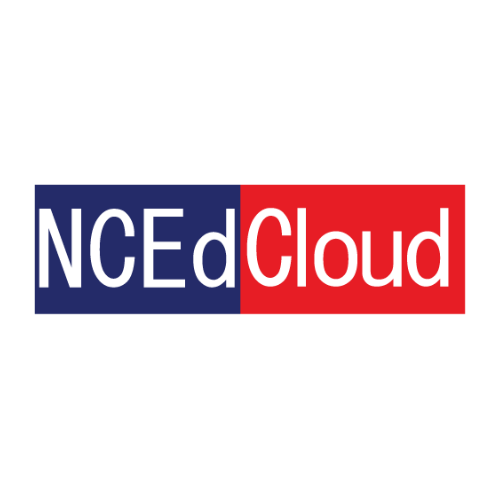 NCed Cloud Button