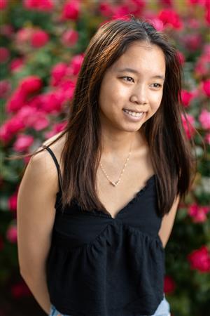 Jana Yan