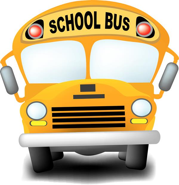 2019-2020 Bus Transportation