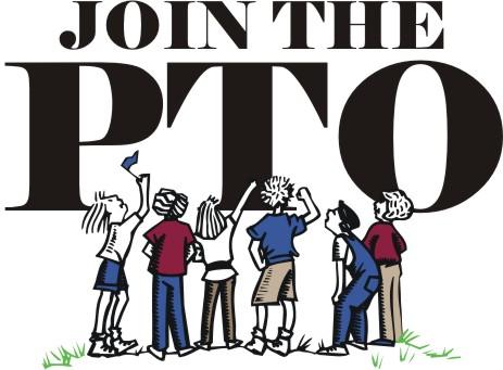 PTO / Homepage