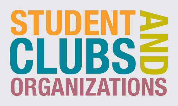 School Clubs and Organizations